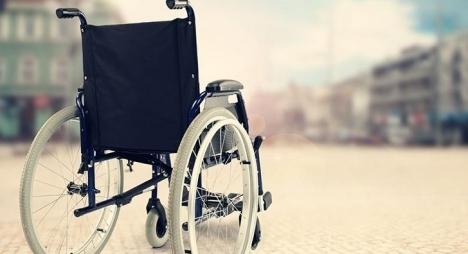 وزارة التضامن تعلن عن توسيع المنصة الرقمية للحصول على شهادة الإعاقة