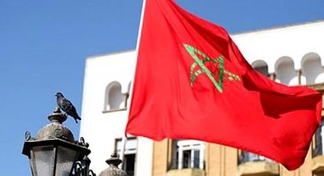 مفوض الاتحاد الافريقي للتجارة يشيد بالدور الفعال للمغرب بقيادة جلالة الملك