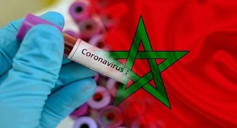 """""""كورونا"""".. 1402 إصابة جديدة و1744 حالة شفاء و19 وفاة"""