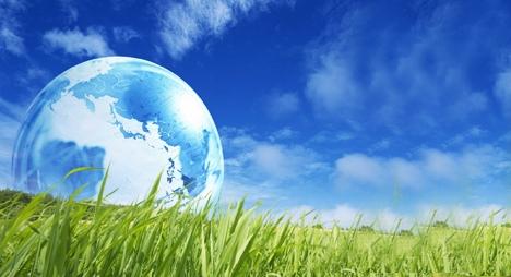 مؤشر الحياة على الكوكب ينبئ بكارثة بيئية
