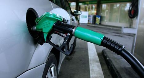 محطات الوقود تعلن انخراطها في مجابهة جائحة كورونا