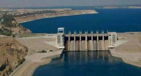 كينيا تبدي اهتمامها بالتجربة المغربية في تدبير الموارد المائية