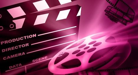 مهرجان سلا..السينما بصيغة المؤنث