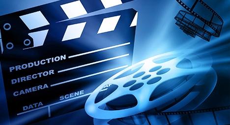 30 فيلما تمنح المغرب الرتبة الثانية عربيا من حيث الإنتاجات السينمائية
