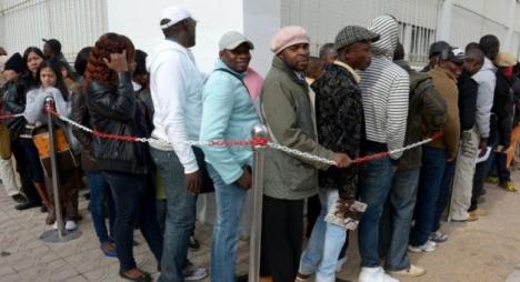 لهذا رفض المغرب فكرة إنشاء مراكز استقبال للمهاجرين بتمويل أوروبي