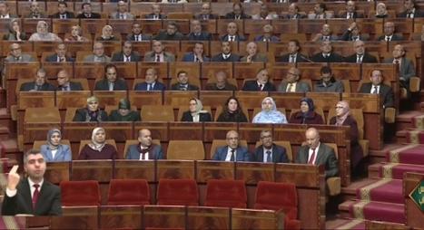 زويتن يدعو إلى تدقيق معايير توزيع الدعم على المدارس العتيقة