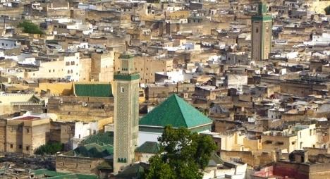 اختيار مدينة فاس لاحتضان القمة العالمية لتحالف الحضارات