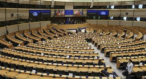 """فشل مناورة بذيئة لـ """"البوليساريو"""" في البرلمان الأوروبي"""