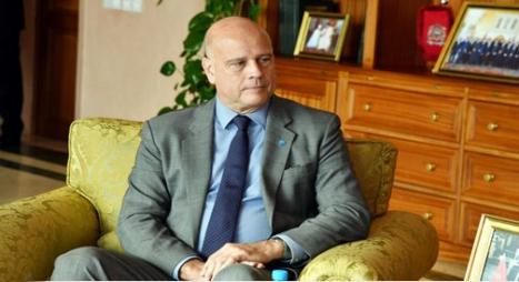 """المغرب يجدد انخراطه في مجلس إدارة """"منظمة مجتمع الديمقراطيات"""""""