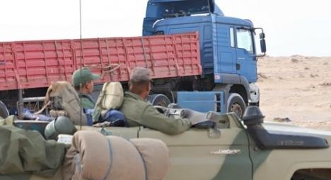مسؤول تشيكي: إعاقة حرية التنقل بالكركرات تهدد السلام والأمن بالمغرب العربي