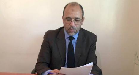 """مونبليي.. جمعية مغرب التنمية تناقش تدابير المغرب الاحترازية لمواجهة """"كورونا"""""""