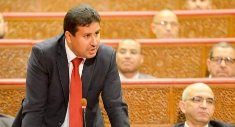 حامي الدين: القول بعدم دستورية التصويت الإلكتروني مناف للصواب