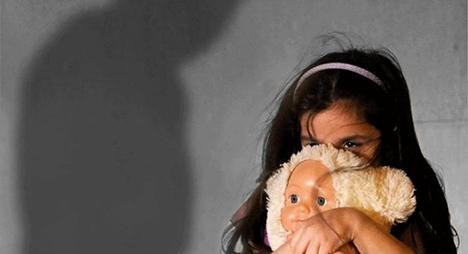 مرصد وطني يقترح إعداد مدونة تضمن الحماية الجنائية للأطفال