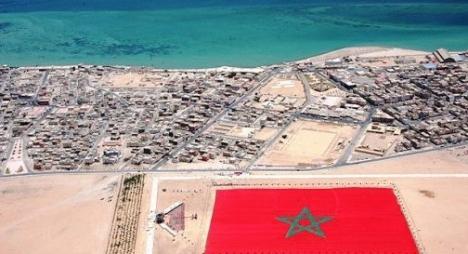 هنغاريا تجدد التأكيد على تشبثها بالتسوية السلمية للوضع في الصحراء المغربية