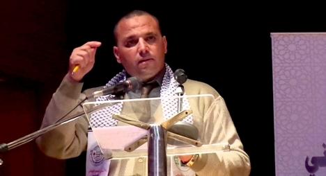 خطير.. دعوة إلى قتل هناوي بسبب تحركاته ضد الاختراق الصهيوني
