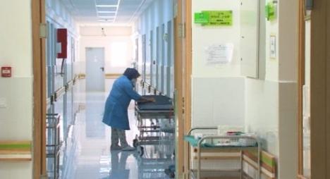الحجر الصحي لم يمنع اللاجئين بالمغرب من الولوج إلى الخدمات الطبية