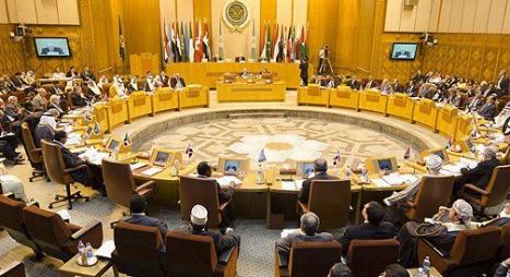 الجامعة العربية تعرب عن تقديرها للجهود التي يبذلها جلالة الملك لحماية القدس