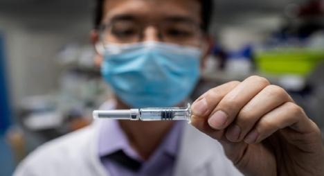 """توسيع شبكة المختبرات الخاصة المسموح لها بإجراء اختبارات تشخيص فيروس """"كورونا"""""""
