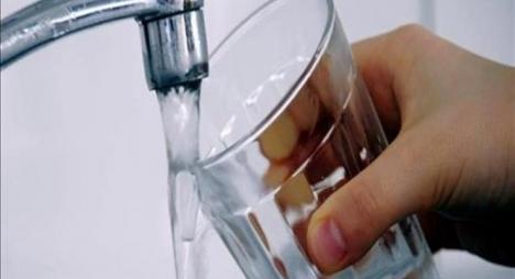 المكتب الوطني للكهرباء والماء يوضح بشأن جودة المياه الموزعة بتاوريرت