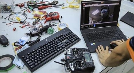 """أسبوع الابتكار """"2020Week IWA"""" بالمغرب.. الحدث التعليمي الأول للمخترعين في العالم"""