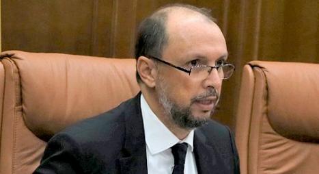 """الجزولي: المغرب يمكن أن يصبح الشريك التجاري """"الأول"""" لليابان بإفريقيا"""