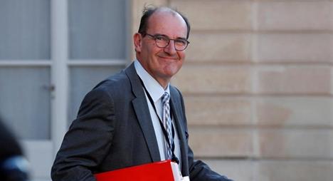 رئيس الوزراء الفرنسي يستبعد فرض حجر صحي جديد بالبلاد
