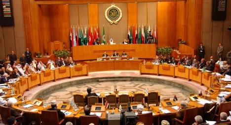 جامعة الدول العربية تعتمد قرار إنشاء المجلس العربي للسكان والتنمية