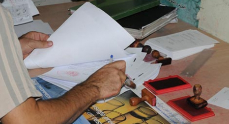 مندوبية التخطيط تسجل تحسن آراء الأسر المغربية حول الخدمات الإدارية وحقوق الانسان