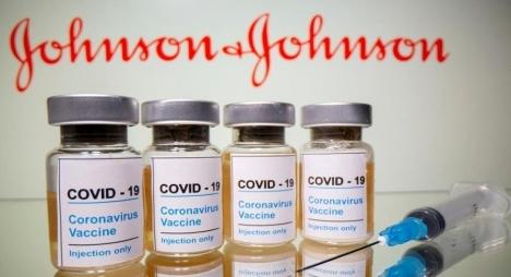 """""""كورونا"""".. أمريكا توافق على الاستخدام الطارئ للقاح """"جونسون أند جونسون"""""""