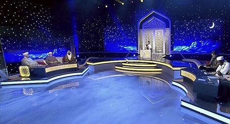 المغرب يتصدر البلدان المتأهلة للتصفيات النهائية لجائزة كتارا لتلاوة القرآن الكريم