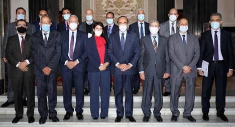 لأول مرة بالمغرب .. إحداث جائزة وطنية حول العمل البرلماني