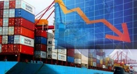 مكتب الصرف يسجل انخفاض تدفق الاستثمارات الأجنبية المباشرة