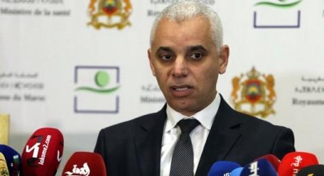 وزير الصحة: الخروج من الحجر الصحي رهين باستقرار الحالة الوبائية