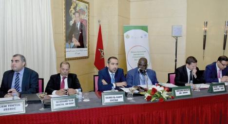 Accords internationaux d'investissement : le Maroc entame la réforme