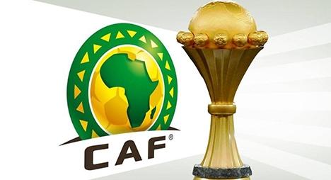 رسميا.. تأجيل بطولة أمم إفريقيا إلى 2022
