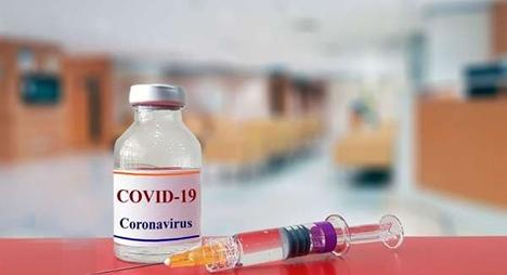 """""""كورونا""""..وزارة الصحة تؤكد """"زيف الأخبار"""" المتداولة بشأن  سعر اللقاح الصيني"""