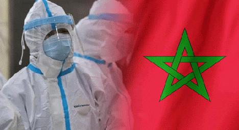"""تقرير إسباني: المغرب تفوق إفريقيا بخصوص """"التحكم"""" في """"كورونا"""""""