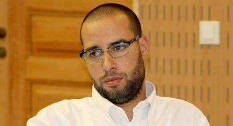 علي فاضلي: نقاش حول صلاحية المؤتمر الوطني في تعديل القانون الأساسي