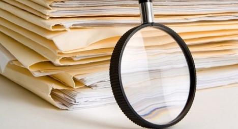 بعد دخوله حيز التنفيذ..أي حصيلة لتفعيل قانون الحق في الحصول على المعلومات؟