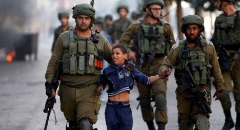 رسالة لأكثر من 500 صحافي أمريكي: يجب أن تعكس أخبارنا حقائق الاحتلال الإسرائيلي