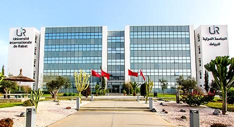 الجامعة الدولية للرباط تطلق برنامجا للإجازة والماستر في الإعلام والاتصال