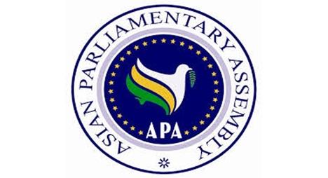 الجمعية البرلمانية الآسيوية تؤكد دعمها للشعب الفلسطيني وتدعو لمحاسبة الاحتلال على انتهاكه لحقوق الإنسان