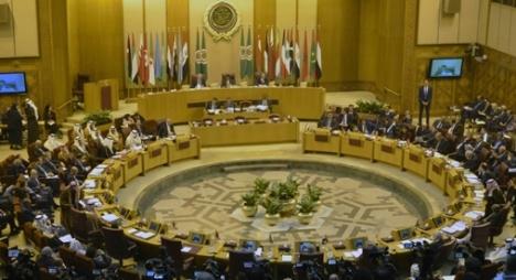 """الآثار الإنسانية ل""""كورونا"""" تجمعوزراء الشؤون الاجتماعية العرب"""