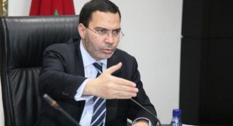 الخلفي: إسبانيا مدعوة إلى الحفاظ على العلاقات الاستراتيجية مع المغرب