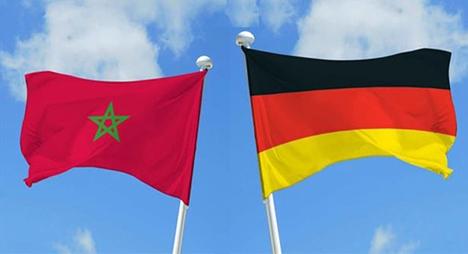 """أي دلالات لدعوة ألمانيا المغرب للحضور في مؤتمر """"برلين 2"""" حول ليبيا؟"""