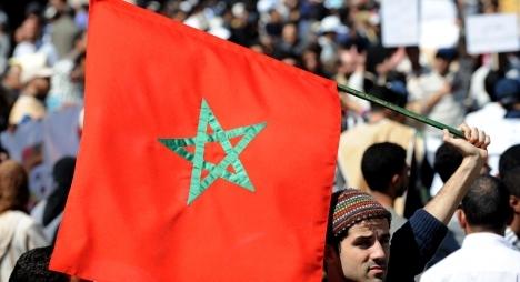 المغرب يدين بشدة الحملة الإعلامية التي تروج لمزاعم باختراق أجهزة هواتف