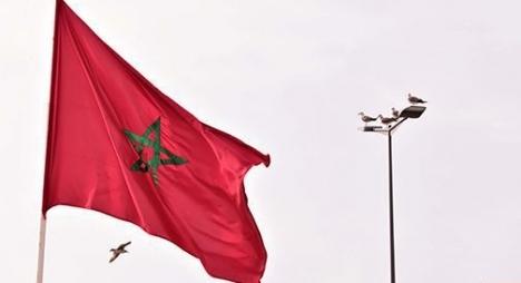 سلطنة عمان تدعم مبادرة الحكم الذاتي كحل نهائي لقضية الصحراء المغربية