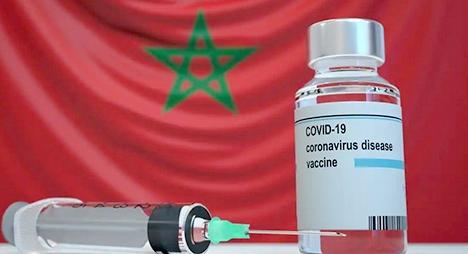 """التلقيح ضد """"كورونا"""".. طبيب مكسيكي بارز: نجاح المغرب يعد ثمرة استراتيجية ذكية"""