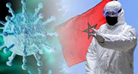 """بعد ارتفاع عدد الإصابات بـ""""كورونا"""".. اختصاصي أوبئة يفسر تطورات الوضعية الوبائية بالمغرب"""