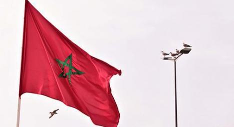 """قضية """"بيغاسوس"""".. المغرب يتقدم بطلب إصدار أمر قضائي ضد شركة النشر """"زود دويتشه تسايتونغ"""""""